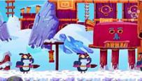 无敌大冒险最新游戏显示视频欣赏 配合是关键