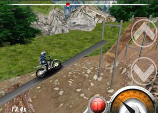 极限摩托1视频