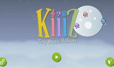 小小音乐机器人IOS上架 音乐菜鸟的入门指导