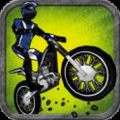 極限摩托1