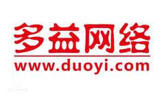 广州多益网络科技有限公司