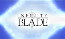 无尽之剑3最终章9月4日上架 精彩剪辑短片欣赏