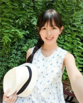 南昌大学校花钟恩淇清纯美照 邻家女孩最佳代表