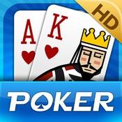 博雅德州扑克HD