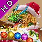 龙珠祖玛HD