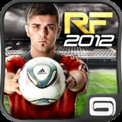 世界足球2012