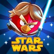憤怒的小鳥:星球大戰