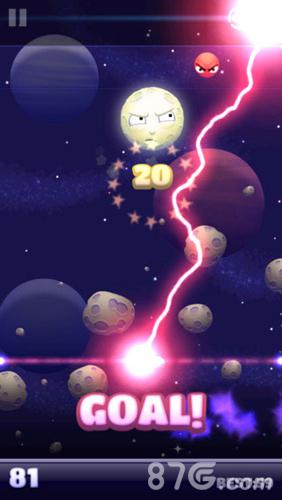 干掉月亮截图2