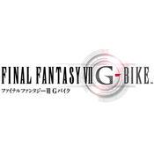 最终幻想7:摩托竞速