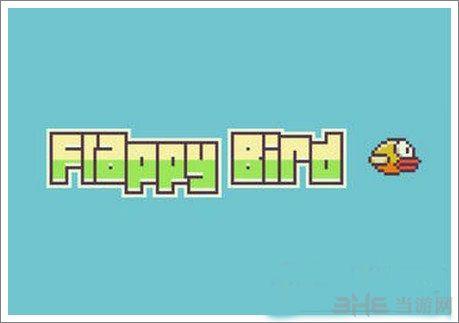 Flappy bird高分技巧 高分不再遥不可及