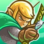 王国保卫战:起源安卓版