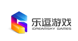 乐逗游戏-深圳市创梦天地科技有限公司
