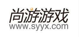 深圳市尚游网络科技有限公司