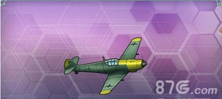 战舰少女飞机建造公式全览 飞机建造公式介绍
