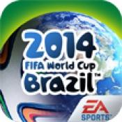 FIFA 2014 巴西世界杯