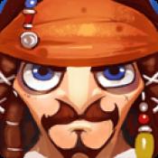 战火海盗王