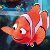 深海狩猎2-惊险猎奇