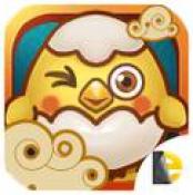 小鸡哔哔保卫战