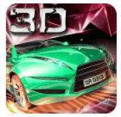3D死亡競速