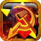 红警2共和国崛起