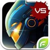 星际战争:异形入侵3D
