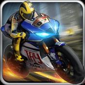 奪命狂飆:摩托HD