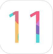Who Can Get 11