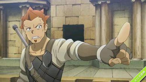 刀剑神域OL 更新内容 新版本英雄强势登场