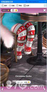我的安吉拉幼女裤