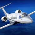 模拟航空飞行2