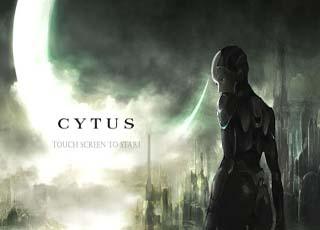 Cytus视频