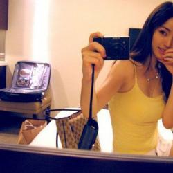 韩国男校最美女老师私房照曝光 学生党表示再也不逃课了