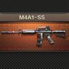 M4A1-SS