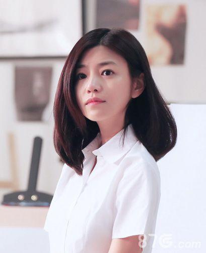 陈妍希�9g�[�xZ_陈妍希确定为《我的麻将女友》手游代言人 - 87g手游网