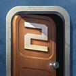 密室逃脱:门和房间2
