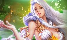 剑与魔法宣传图曝光 爱与浪漫的华丽冒险