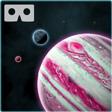 太空探索VR