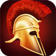 罗马帝国上线礼包