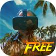 体验VR免费版