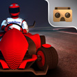 方程式賽車VR