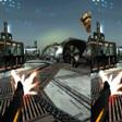 愤怒的机器人VR