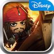 加勒比海盗OL:传奇