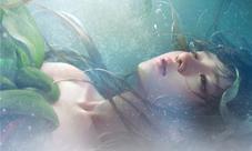 诛仙手游情怀海报发布 勾起一段温暖心魄的动人记忆