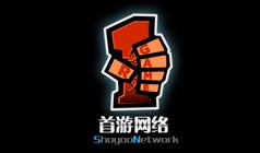 浙江首游网络科技有限公司