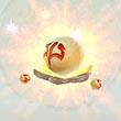 诛仙手游法宝轮回珠技能属性及获取方法详解