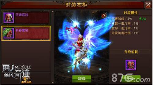 棋牌app 1