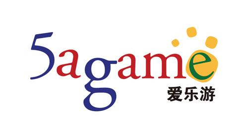 logo logo 标志 设计 矢量 矢量图 素材 图标 500_278