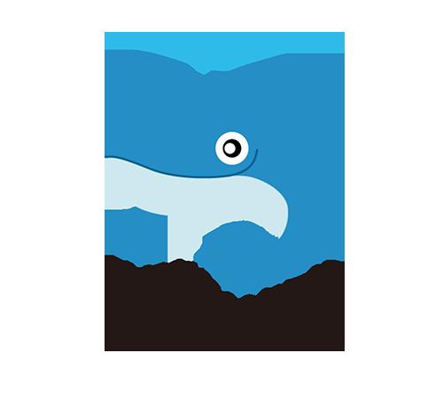 蓝鲸游戏将于2016chinajoybtoc展区精彩亮相