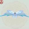 诛仙手游法宝羽翅技能属性及获取方法详解