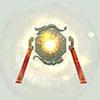 诛仙手游法宝六合镜技能属性及获取方法详解